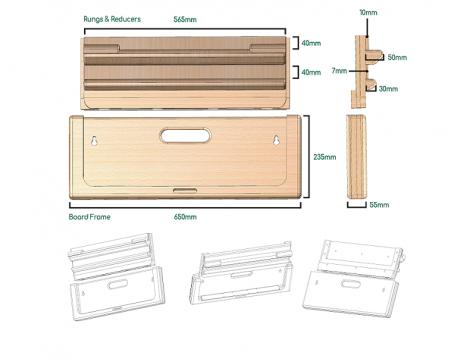 board_dimensions_small