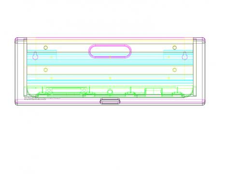 hangboard_blueprint